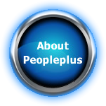 About PeoplePlus